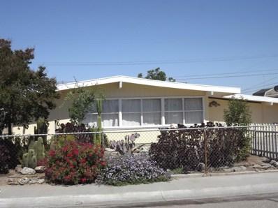 344 California Avenue, Manteca, CA 95336 - MLS#: 18040034