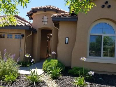 18234 Gadwall Street, Woodland, CA 95695 - MLS#: 18040043