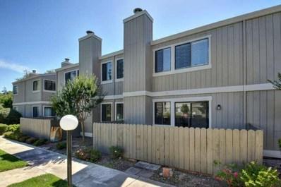 2407 Post Oak Lane, Sacramento, CA 95825 - MLS#: 18040065