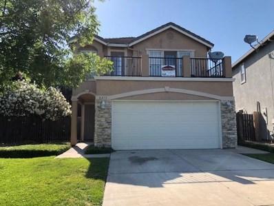 3217 English Oak Circle, Stockton, CA 95209 - MLS#: 18040075