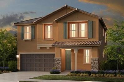 10727 Tovanella Way, Stockton, CA 95209 - MLS#: 18040076