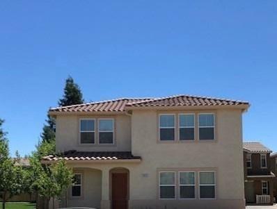 3901 Lookout Drive, Modesto, CA 95355 - MLS#: 18040082