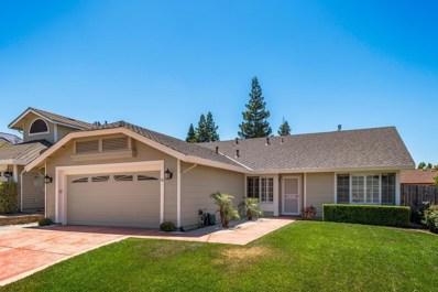 3438 Parker, Rocklin, CA 95765 - MLS#: 18040083