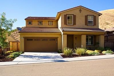 9105 Golf Canyon Drive, Patterson, CA 95363 - MLS#: 18040089