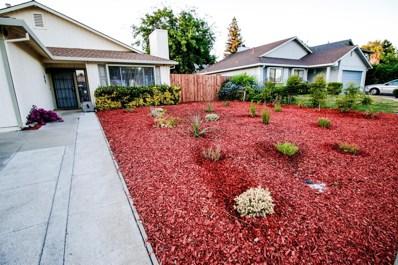 1441 Springdale Drive, Woodland, CA 95776 - MLS#: 18040090