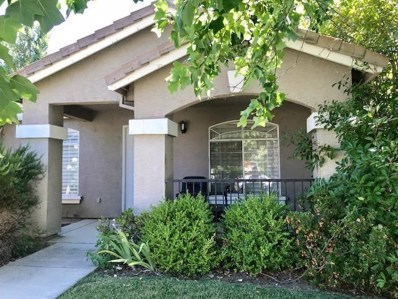 3235 Farallon Road, West Sacramento, CA 95691 - MLS#: 18040093