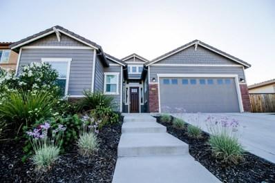 1608 Motta Street, Woodland, CA 95776 - MLS#: 18040099
