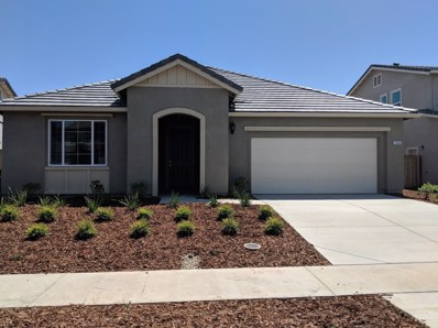 7056 Old Saybrook Street, Roseville, CA 95747 - MLS#: 18040111