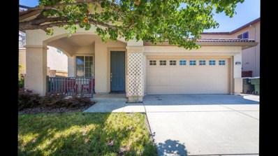 3270 Beretania Way, Sacramento, CA 95834 - MLS#: 18040137