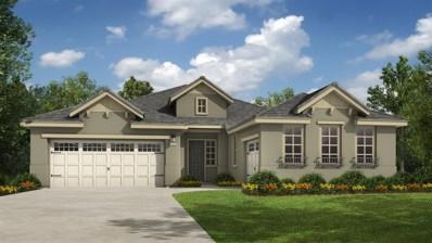 10080 Robert Watkins Way, Elk Grove, CA 95757 - MLS#: 18040142
