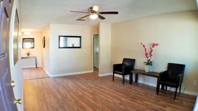 4026 Glen Innes Way, Sacramento, CA 95826 - MLS#: 18040152