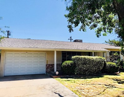 5536 Kermit Lane, Stockton, CA 95207 - MLS#: 18040154