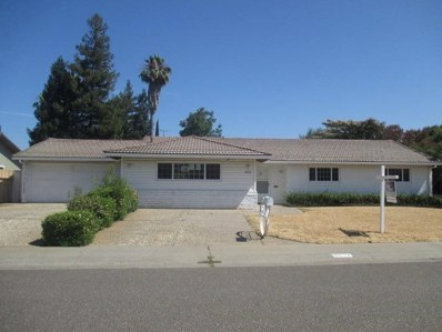 8637 Lodestone Circle, Elk Grove, CA 95624 - MLS#: 18040156