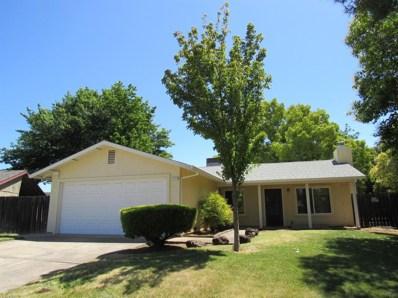 7825 21st Avenue, Sacramento, CA 95820 - MLS#: 18040157
