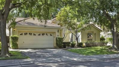4950 Innisbrook Drive, Stockton, CA 95219 - MLS#: 18040161