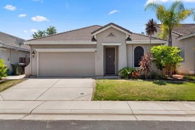 8052 Robinson Drive, Roseville, CA 95747 - MLS#: 18040171