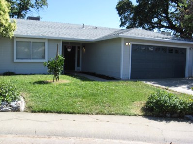 810 Sun Vista Court, Rio Linda, CA 95673 - MLS#: 18040174