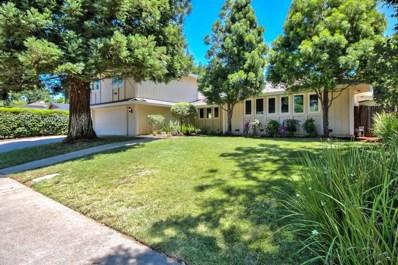 4884 Kipling Drive, Carmichael, CA 95608 - MLS#: 18040178