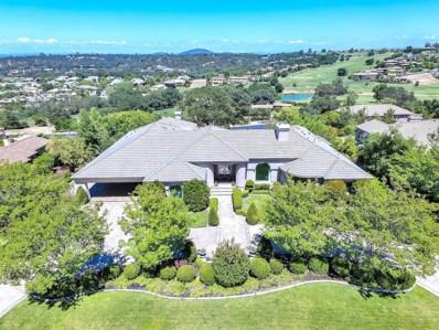 4691 Gresham Drive, El Dorado Hills, CA 95762 - MLS#: 18040185