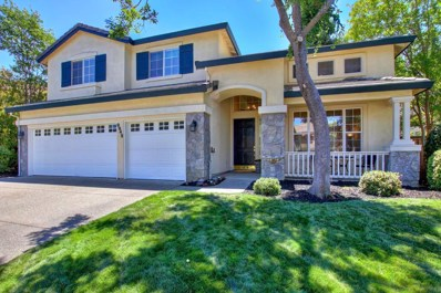 9945 Village Center Drive, Granite Bay, CA 95746 - MLS#: 18040190