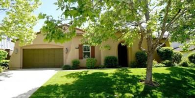 1853 Sorrell Circle, Rocklin, CA 95765 - MLS#: 18040193