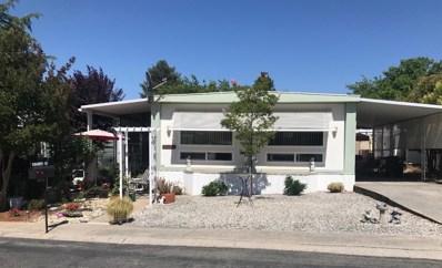 63 Goldenrod Avenue, Auburn, CA 95603 - MLS#: 18040197