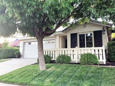 706 Deer Park Drive, Lincoln, CA 95648 - MLS#: 18040198