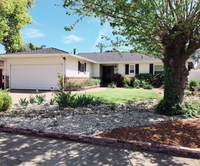 5220 Rambler Way, Sacramento, CA 95841 - MLS#: 18040203