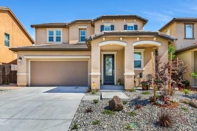 9083 Lakemont Drive, Elk Grove, CA 95624 - MLS#: 18040212