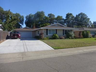 8818 Elk Way, Elk Grove, CA 95624 - MLS#: 18040229