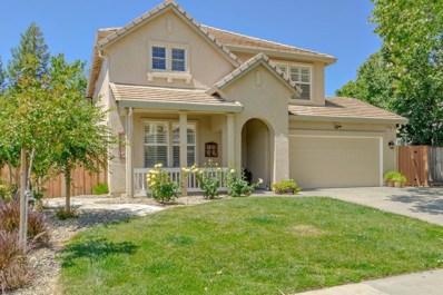 1739 Portola Court, Davis, CA 95616 - MLS#: 18040235