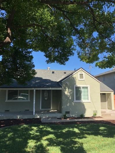 2591 Evergreen Street, Sacramento, CA 95815 - MLS#: 18040236