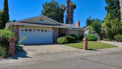 5635 Tish Circle, Olivehurst, CA 95961 - MLS#: 18040237
