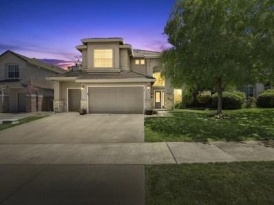 652 Fifteen Mile Drive, Roseville, CA 95678 - MLS#: 18040247
