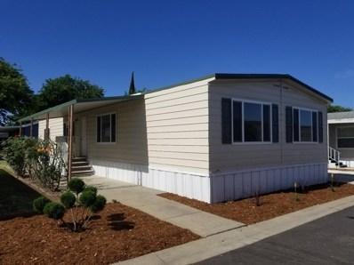 3901 Lake Road UNIT 19, West Sacramento, CA 95691 - MLS#: 18040253