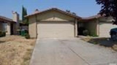 8753 Fox Creek Drive, Stockton, CA 95210 - MLS#: 18040257