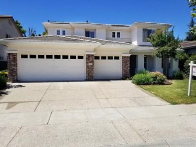1521 Danbrook Drive, Sacramento, CA 95835 - MLS#: 18040261