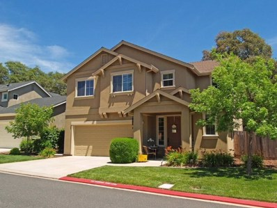 20269 Stanislaus, Sonora, CA 95327 - MLS#: 18040263