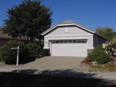 4051 Sylvan Glen Lane, Roseville, CA 95747 - MLS#: 18040273