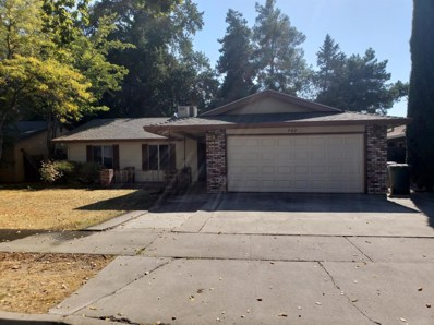 742 Hansen Avenue, Merced, CA 95340 - MLS#: 18040280