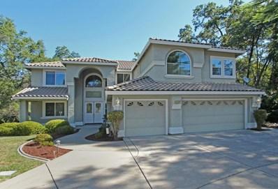 2563 Mormon Island Road, El Dorado Hills, CA 95762 - MLS#: 18040282