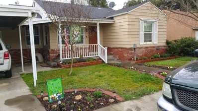 1217 Freeman Street, Marysville, CA 95901 - MLS#: 18040285