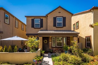 3016 Didcot Place, Roseville, CA 95747 - MLS#: 18040290