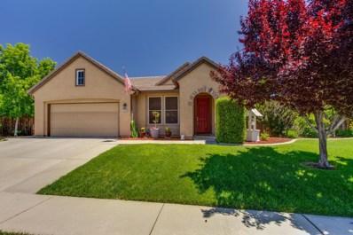 2229 Golden Gate, Plumas Lake, CA 95961 - MLS#: 18040292