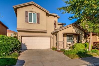 3486 Ternhaven Way, Sacramento, CA 95835 - MLS#: 18040297