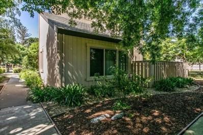 4102 Cowell Boulevard, Davis, CA 95618 - MLS#: 18040300