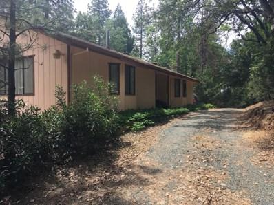 18545 Rainbow Lane, Pine Grove, CA 95665 - MLS#: 18040307