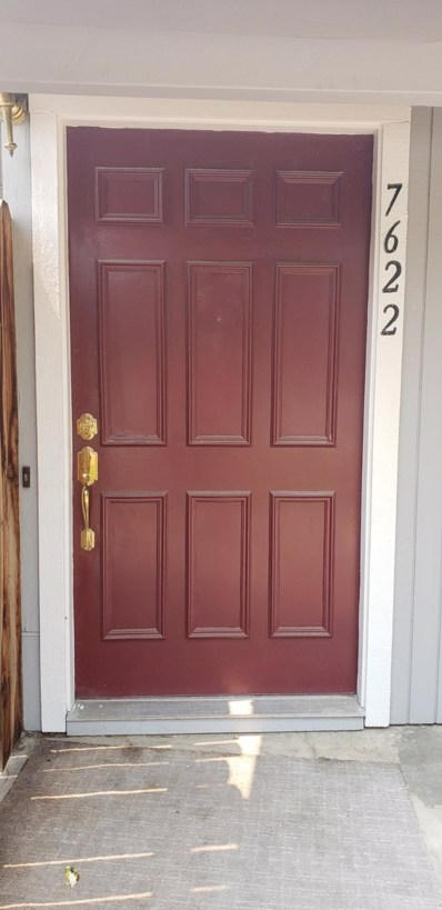 7622 Lily Mar Lane, Antelope, CA 95843 - MLS#: 18040318