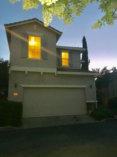 301 Dragonfly Circle, Sacramento, CA 95834 - MLS#: 18040320