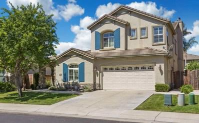 5751 Westchester Circle, Stockton, CA 95219 - MLS#: 18040334